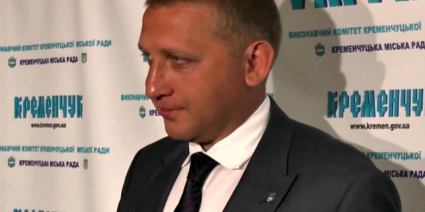 Малецкий заразился болезнью Шаповалова: перестал отвечать на резонансные вопросы