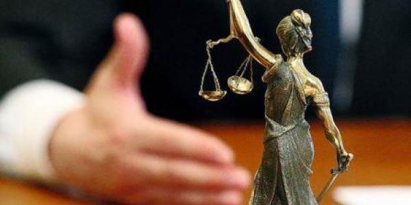 Вымогателей и убийц, терроризировавших окрестности Кременчуга судят за разбои и убийство «Кирпича»