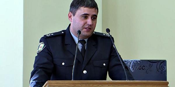 Полиция сдвинется с мертвой точки в деле по Антимайдану - Александр Коцар