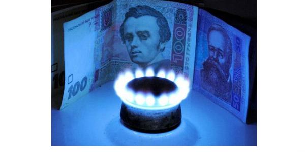 Гройсман заявил, что правительство не собирается повышать цену на газ