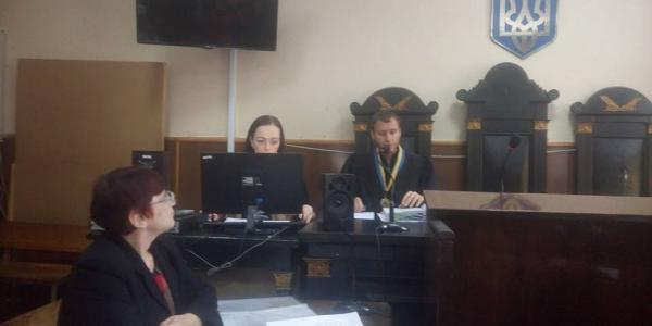 Депутат Гордеева настаивает на том, что горсовет работает незаконно