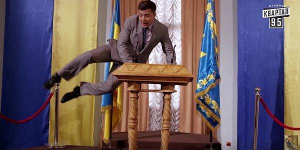 До 16 февраля в Кременчуге должны отчитаться «слуги народа»
