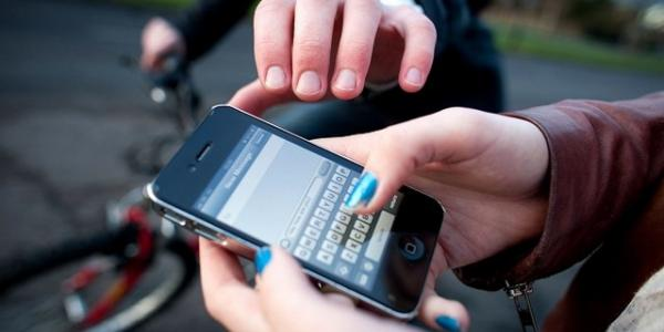 Кременчужане на выходных остались без сахара и мобильных телефонов
