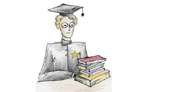 Учащимся за границей кременчужанам отменили налоговую скидку