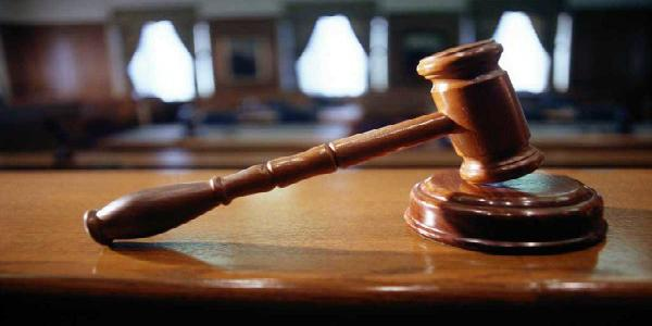 В судебном процессе по делу об убийстве мэра Бабаева и судьи Лободенко никак не изберут присяжного
