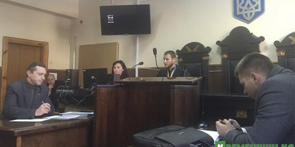 Отчим, избивший до смерти 4-летнего ребенка, предстал перед судом