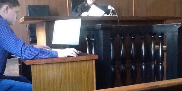 Подозреваемый в наркоторговле «Крива» не явился в суд