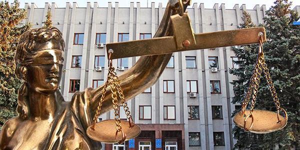 Управляющие компании Кременчуга «Житлорембудсервис» и «Добробыт» судятся с горисполкомом