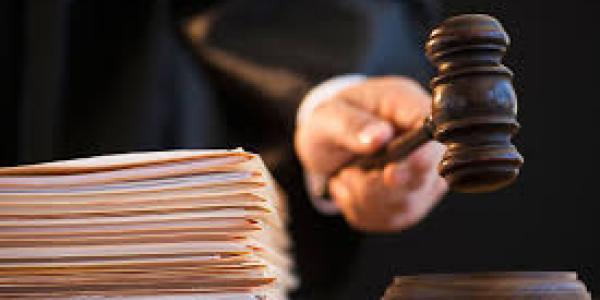 Депутаты горсовета настаивают: юруправление должно быть участником всех судов коммунальных предприятий