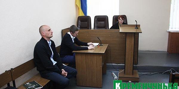Политико-наркоскандал: экс-полицейский Сурадеев проиграл суд депутату Терещенко и «Оппоблоку»
