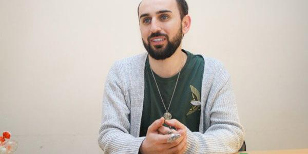 С. Джулакян