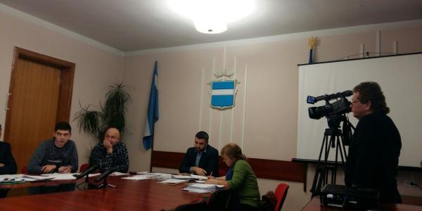 Депутат Терещенко планирует устроить в детсадах и школах эвакуацию