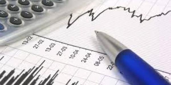 Управляющие компании назвали свои тарифы