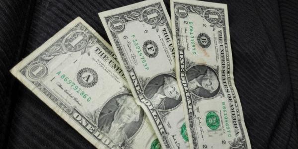 Кременчужанам повышают стоимостьпотребительской корзины на $3