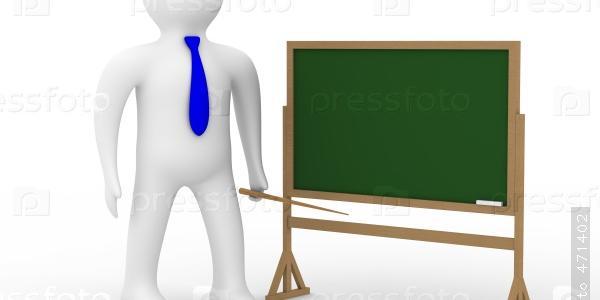 Кременчугским учителям с задержкой, но выплатили аванс