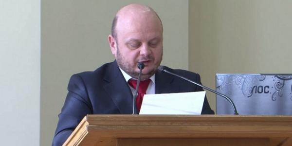 Р.Ульянов