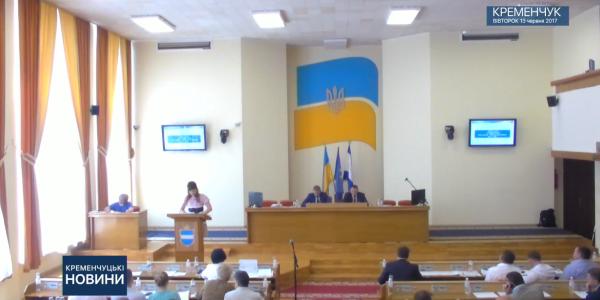 Суд зобов'язав прокурорів розслідувати справу, як родич нардепа Шаповалова за безцінь отримав у власність комплекс на Дніпрі