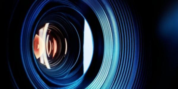 «Реалити-шоу» уже близко – в марте будет онлайн-трансляция со всех залов мэрии