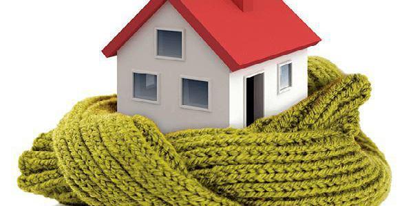На Полтавщине владельцам «теплых кредитов» предоставят многоуровневое возмещения займа