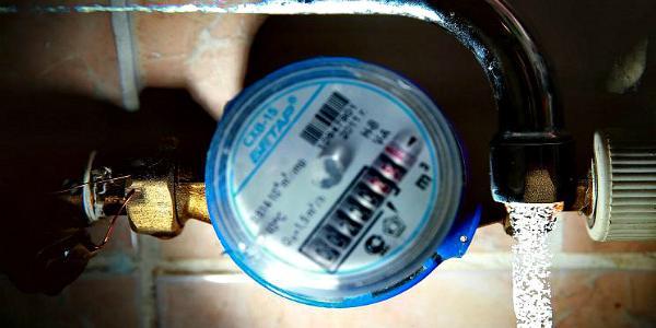«Кременчугводоканал» повышает тарифы, но снизить нормы потребления воды и помочь горожанам мэр не соглашается