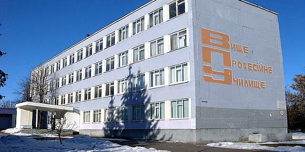 Кременчугское ВПУ №7 возобновит обучение токарей и откроет новую специальность