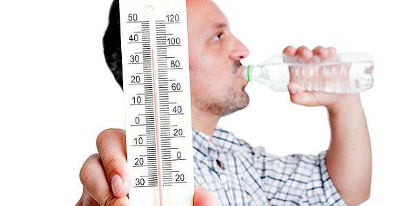 Хватить топить: кременчужанин просит немедленно отключить отопление в городе
