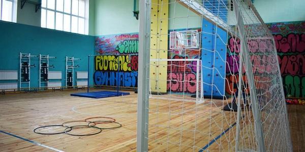 Юні екстремали Полтавщини розіграють Кубок із пішого туризму