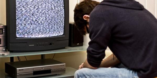 Покрали теледроти – позбавили частину Кременчука телебачення