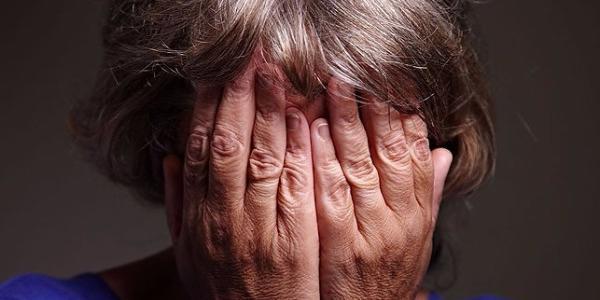 Суд розгляне справу 66-річної пенсіонерки, яка замовила послуги кілера за 50 тис. гривень