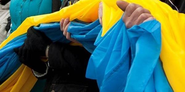 Шість громадських організацій з Кременчука хочуть альтернативного відзначення Дня Соборності України