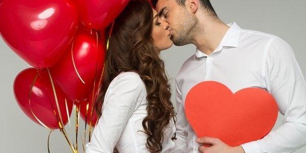 Кременчужан запрошують у «Кохання поза часом»
