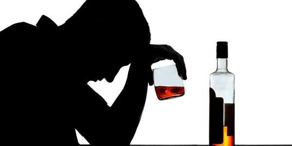 В Кременчуге подросток выпил «лишнего»