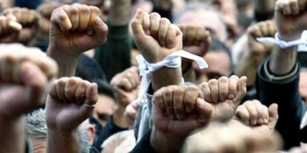 Работники коммунальной сферы ритуальных услуг Кременчуга могут забастовать