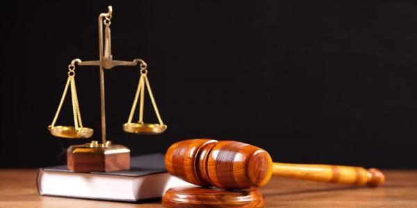 У судовій справі про 55 мільйонів боргу Холода банку «Форум» з'явився новий учасник
