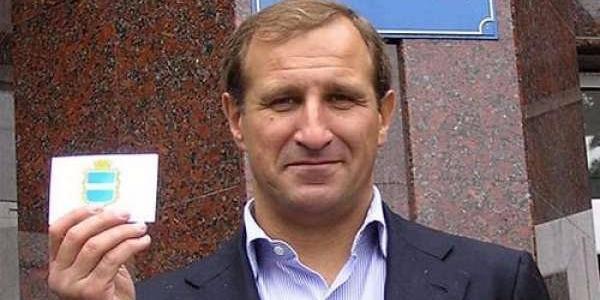 «Лучший мэр самого лучшего города» - кременчужане в соцсетях вспоминают народного мэра Олега Бабаева