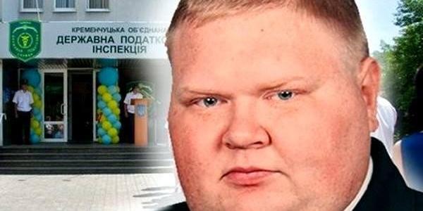 Суд постановил: дело против Звонкова закрыто законно