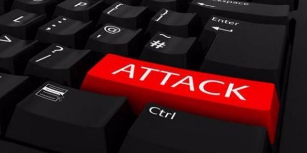 Якщо підприємство зазнало кібератаки, за несвоєчасну звітність штрафувати не будуть – податкова