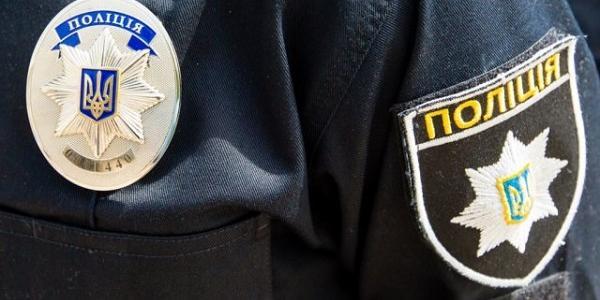 Кременчуцька поліція розкрила серію крадіжок з човнових станцій та гаражів