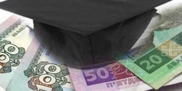 Мерія виділила 169 тис. гривень на стипендії Кременчуцької міськради для студентів