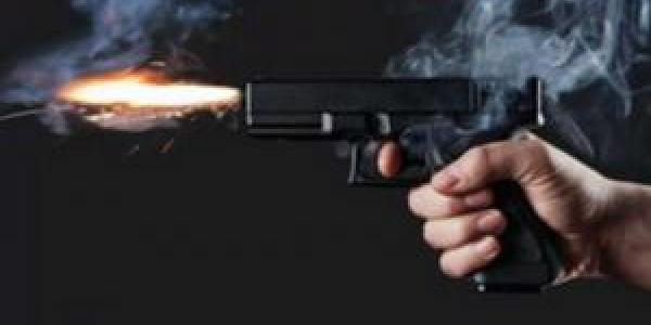 Поліцейські оперативно знешкодити озброєного рецедівіста