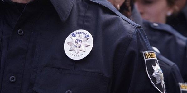 Депутат предлагает наградить патрульного, который остановил на дороге коллегу Ульянова