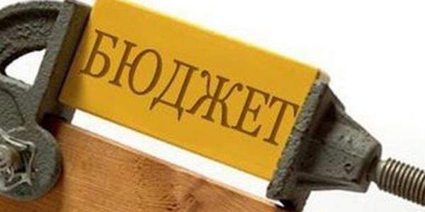 Из-за повышения стоимости Интернет-связи Кременчугская «художка» может не «вписаться» в заложенный бюджет