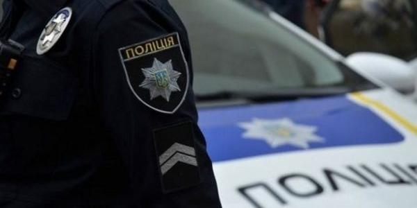 Поліція попереджає вірян про можливі провокації під час Водохрещі