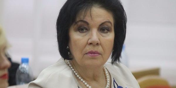 «По голові вдарили, телефон забрали», - кременчуцький депутат стурбована криміногенною ситуацією на Раківці