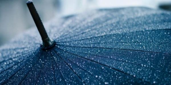 Дощ і мокрий сніг накриє Кременчук у найближчі дні