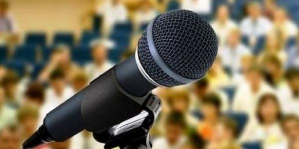 Малецькому і Ко довелося призначити відкриті слухання з приводу підвищення тарифів для кременчужан