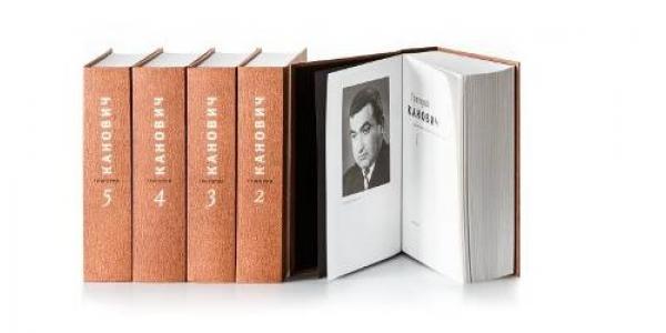 Книги надіслали у рамках проекту УБА «Все про Європу: читай, слухай, дізнавайся в Пунктах європейської інформації».