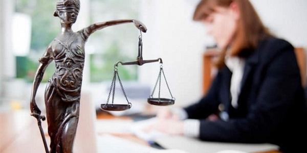 Кременчужанам нагадують, що вони можуть отримати безкоштовну правову допомоги