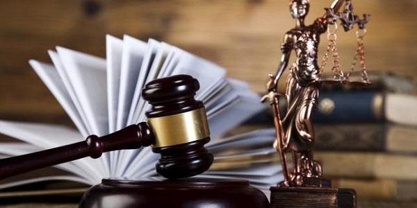 «Благоустрій Кременчука» у господарському суді «відмахався» від претензій «Полтаваобленерго»