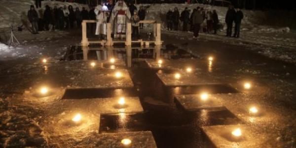 Крещенский Сочельник 2018: что нельзя делать в этот христианский праздник